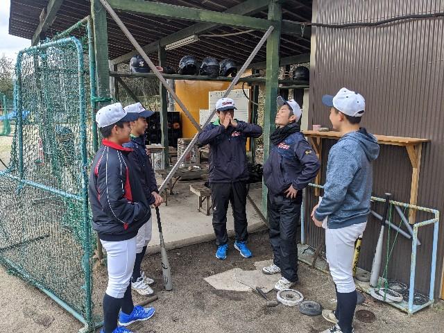 f:id:kyoto_training_center:20200117165011j:image
