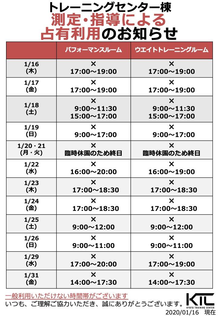 f:id:kyoto_training_center:20200117165946j:plain