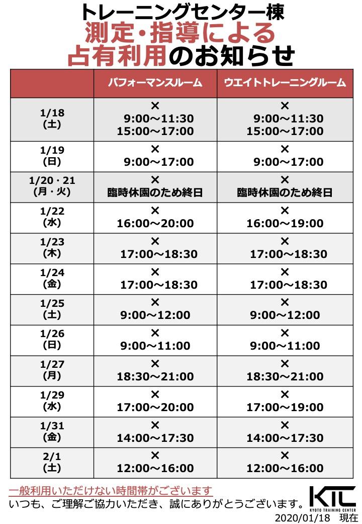 f:id:kyoto_training_center:20200119092907j:plain