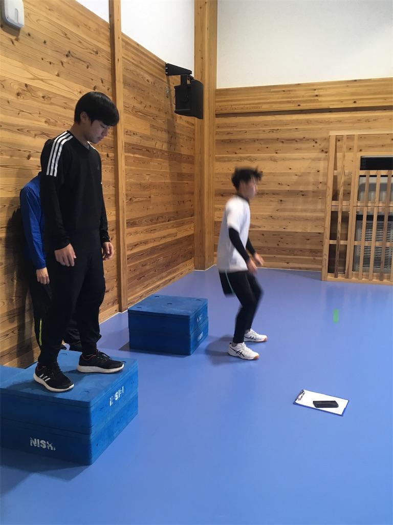 f:id:kyoto_training_center:20200125195224j:image