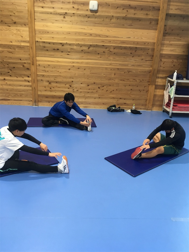 f:id:kyoto_training_center:20200125195227j:image