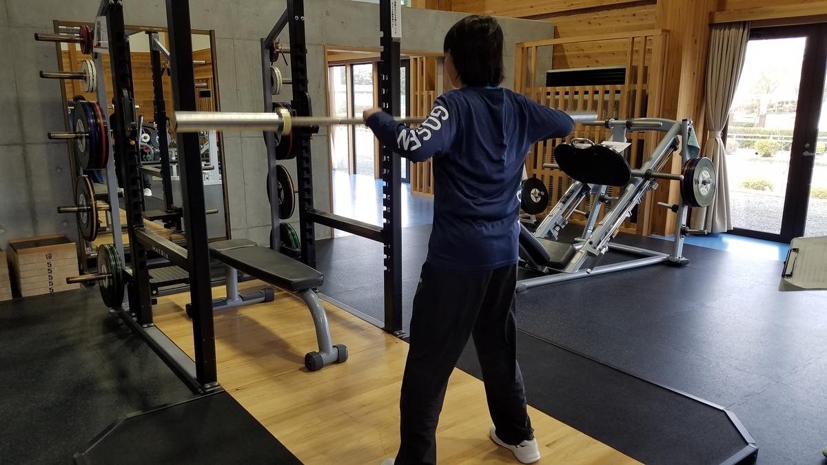 f:id:kyoto_training_center:20200126123252j:plain