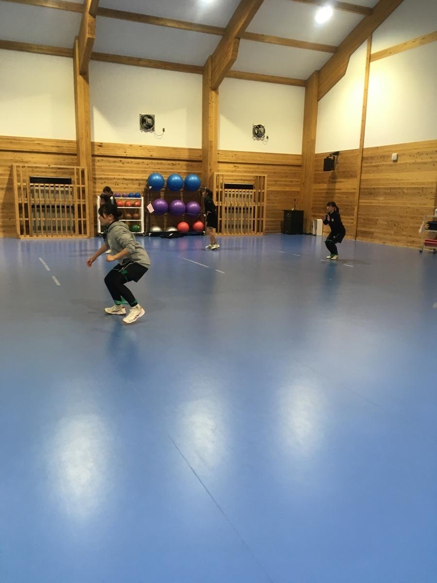 f:id:kyoto_training_center:20200131183603j:plain