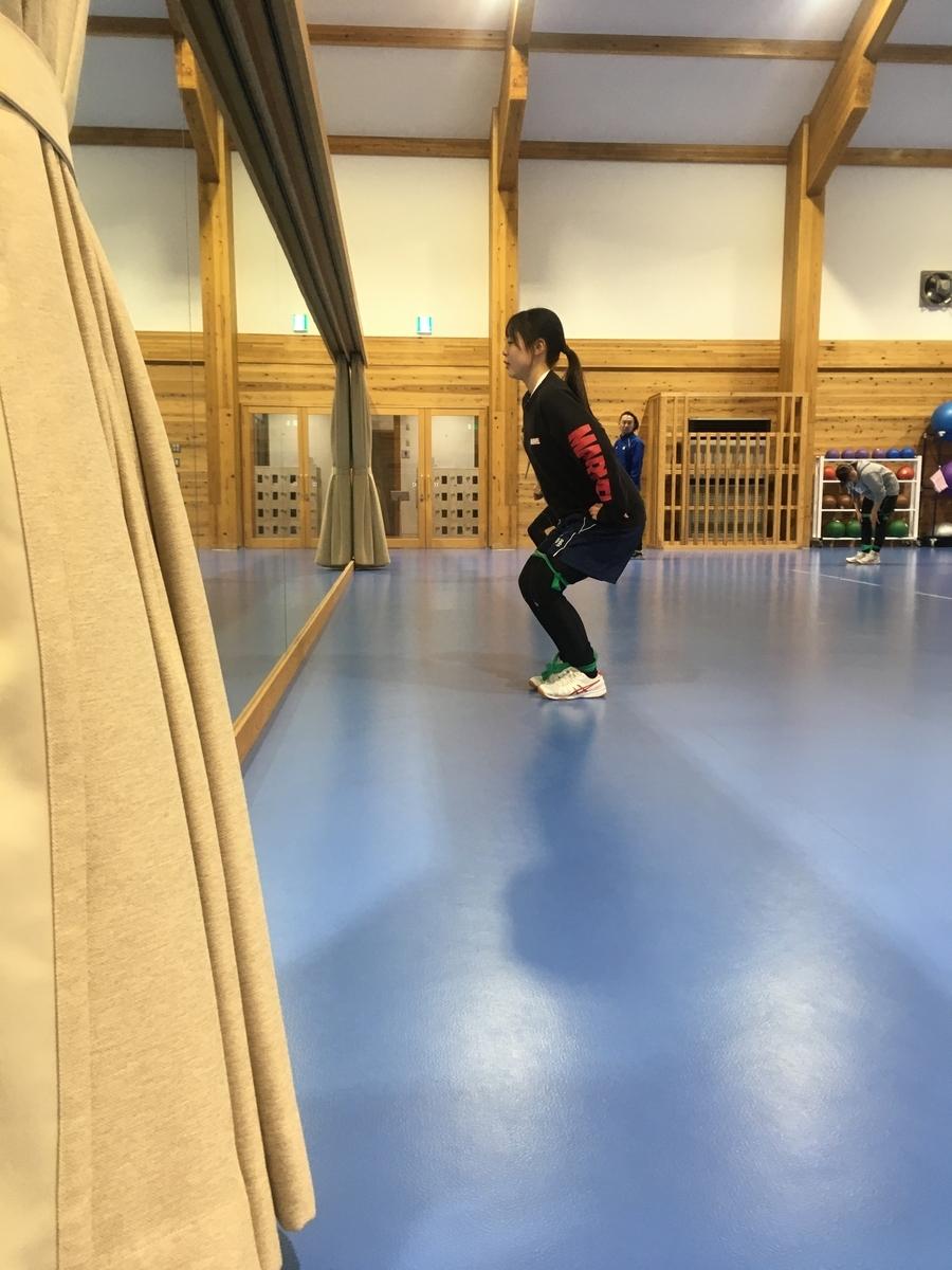 f:id:kyoto_training_center:20200131183610j:plain