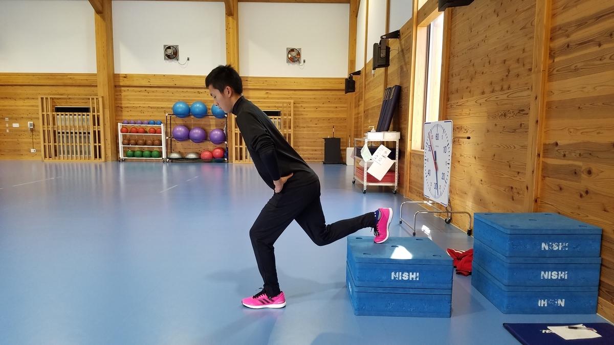 f:id:kyoto_training_center:20200202123713j:plain