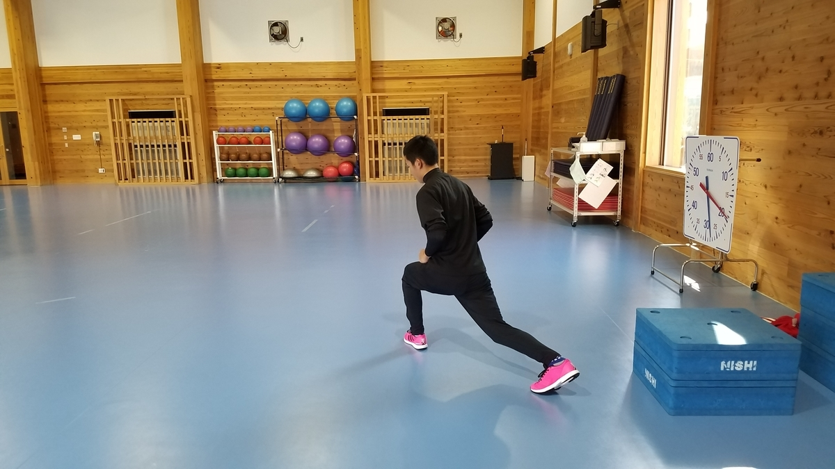 f:id:kyoto_training_center:20200202123738j:plain