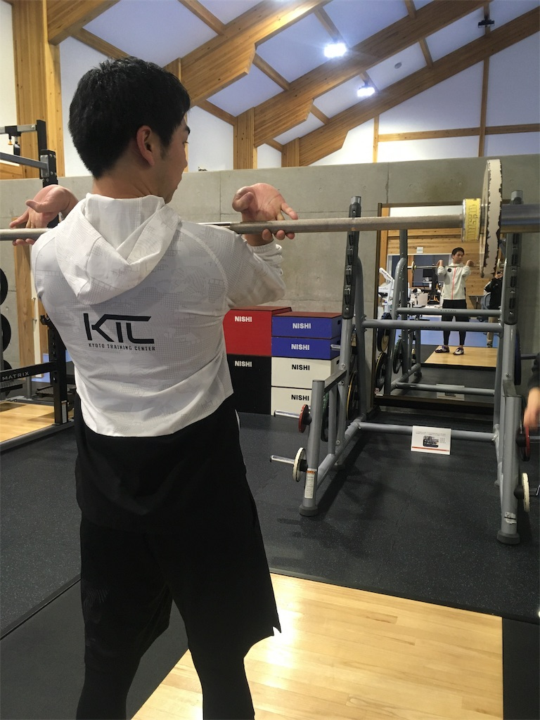 f:id:kyoto_training_center:20200207193311j:image
