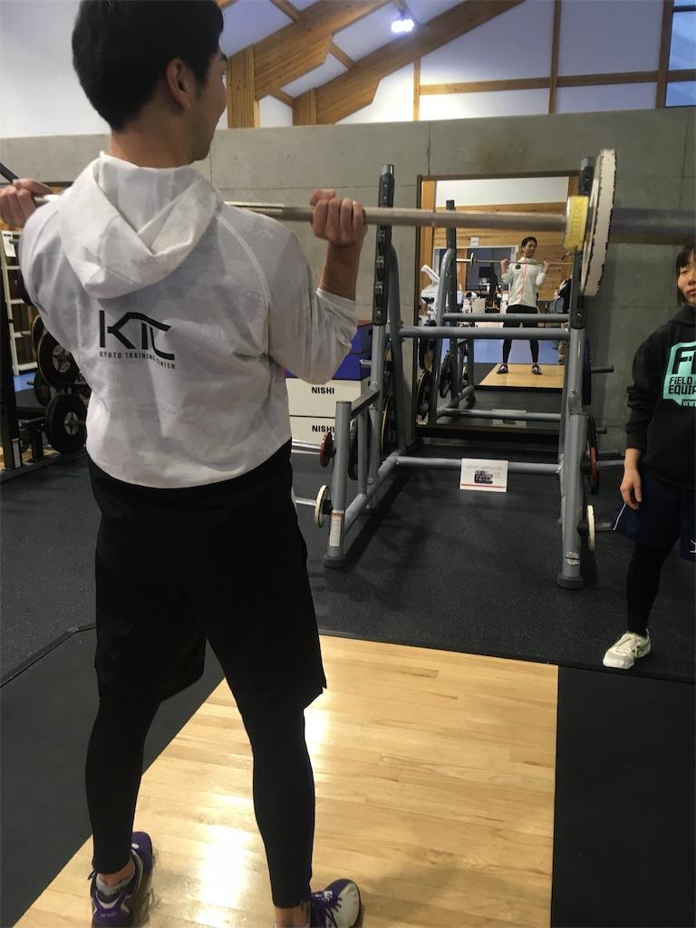 f:id:kyoto_training_center:20200207193318j:image
