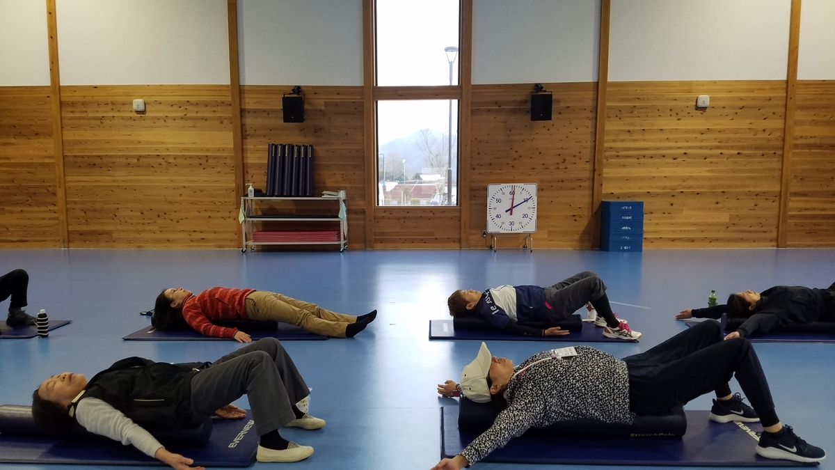 f:id:kyoto_training_center:20200209143618j:plain