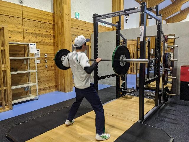 f:id:kyoto_training_center:20200216154013j:image