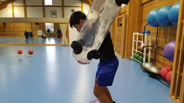 f:id:kyoto_training_center:20200216154016j:image