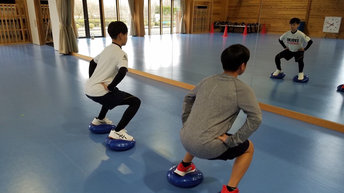 f:id:kyoto_training_center:20200222165854j:plain