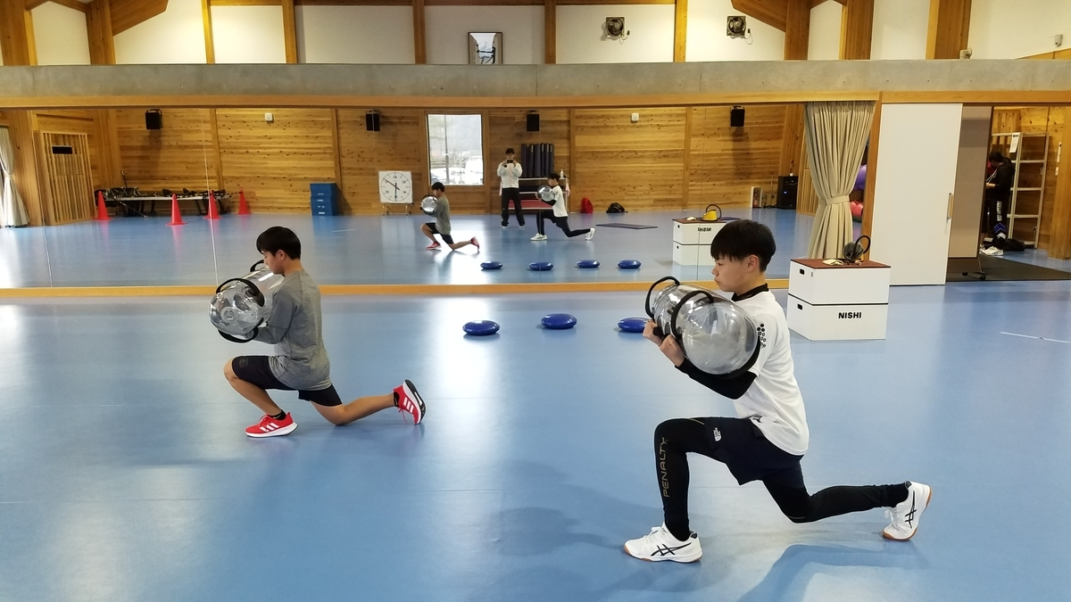f:id:kyoto_training_center:20200222165921j:plain