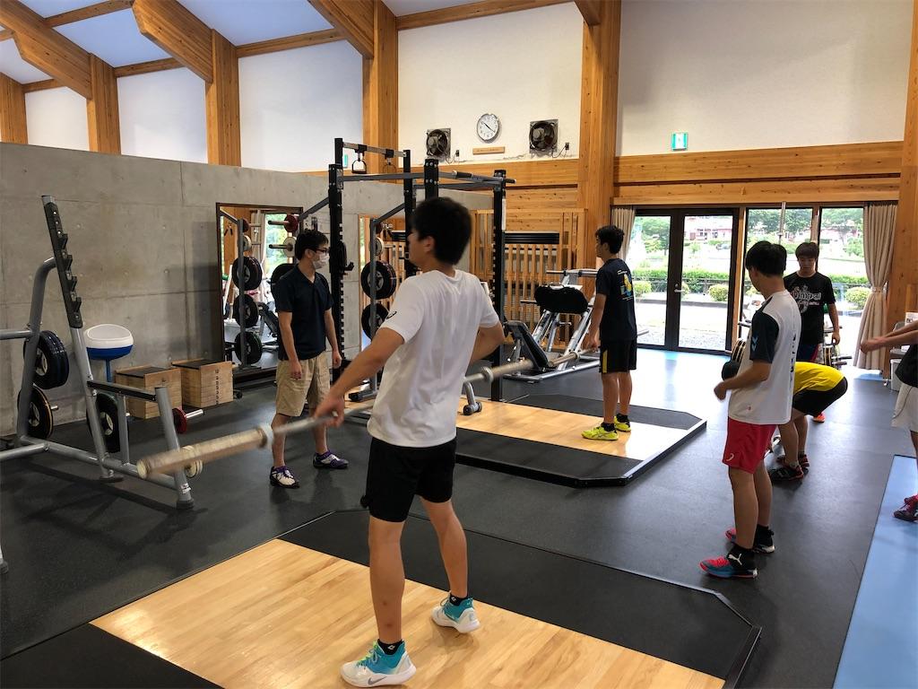 f:id:kyoto_training_center:20200708182010j:plain