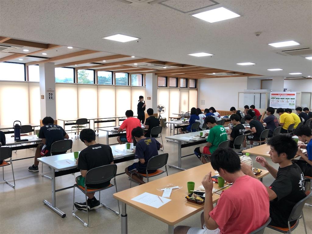 f:id:kyoto_training_center:20200708182017j:plain