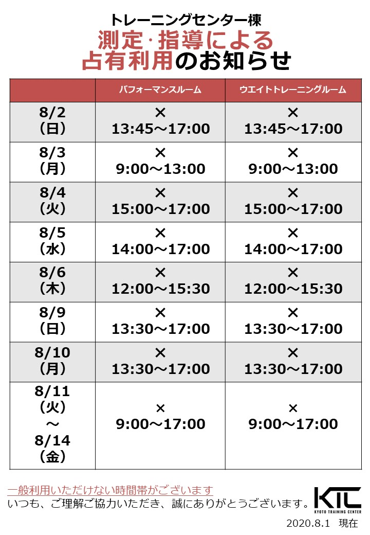 f:id:kyoto_training_center:20200801172027j:plain