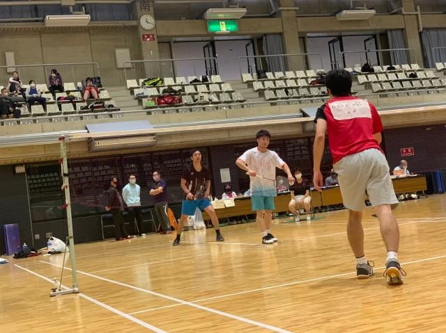 f:id:kyoto_training_center:20201025142748j:image