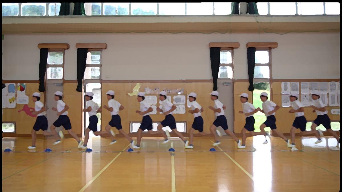 f:id:kyoto_training_center:20201113171622p:plain