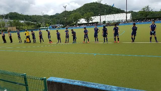 f:id:kyoto_training_center:20201205160920j:image