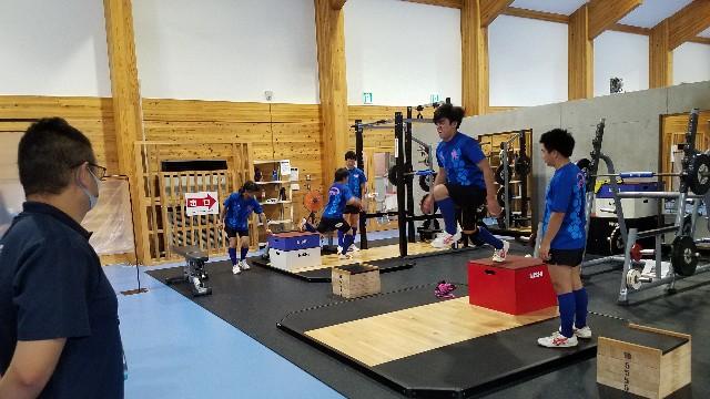 f:id:kyoto_training_center:20201205161550j:image