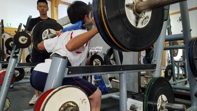 f:id:kyoto_training_center:20201205161655j:image