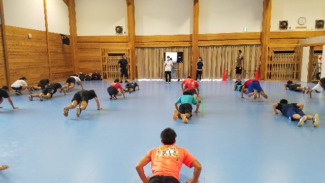 f:id:kyoto_training_center:20201205161811j:image