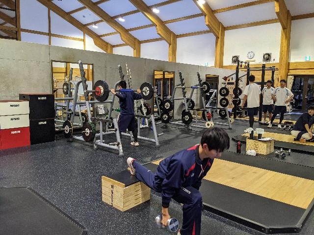 f:id:kyoto_training_center:20201217181427j:image