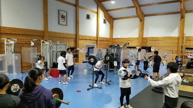 f:id:kyoto_training_center:20201218125553j:image