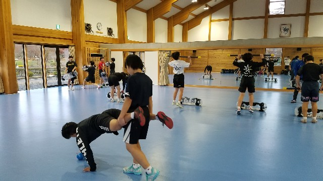 f:id:kyoto_training_center:20201218125632j:image