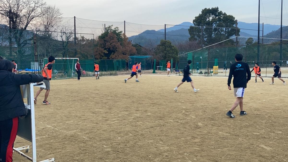 f:id:kyoto_training_center:20201224193535j:plain