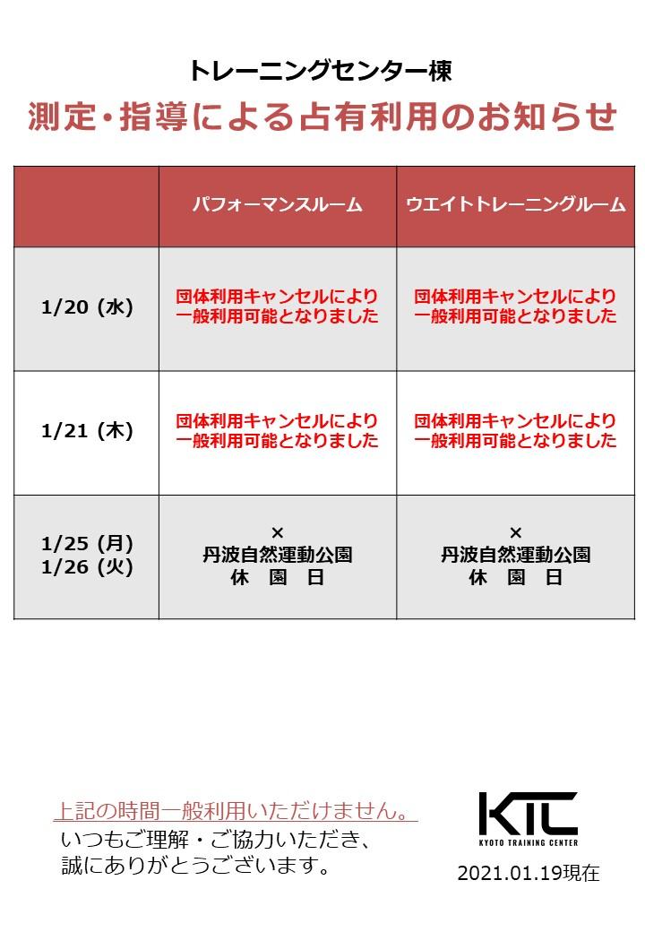 f:id:kyoto_training_center:20210122164315p:plain