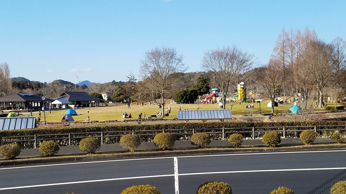 f:id:kyoto_training_center:20210206155402j:plain