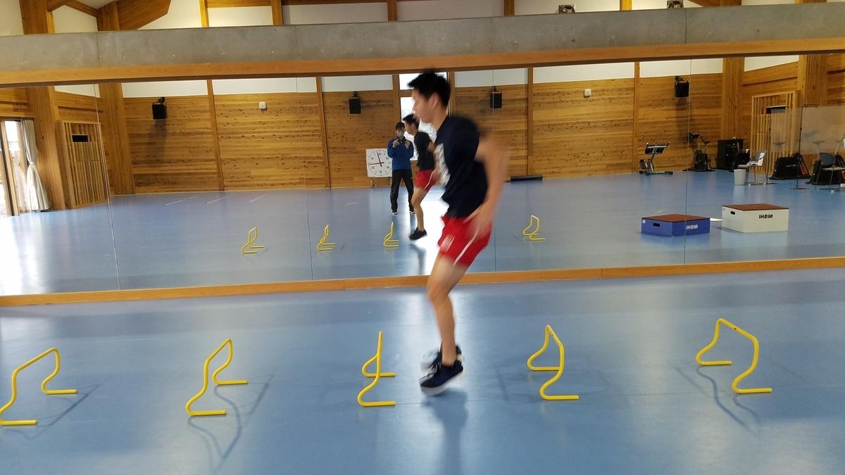f:id:kyoto_training_center:20210701161600j:plain