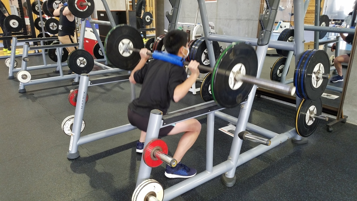 f:id:kyoto_training_center:20210701161619j:plain