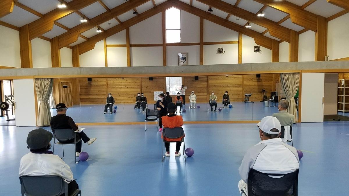 f:id:kyoto_training_center:20210701161633j:plain