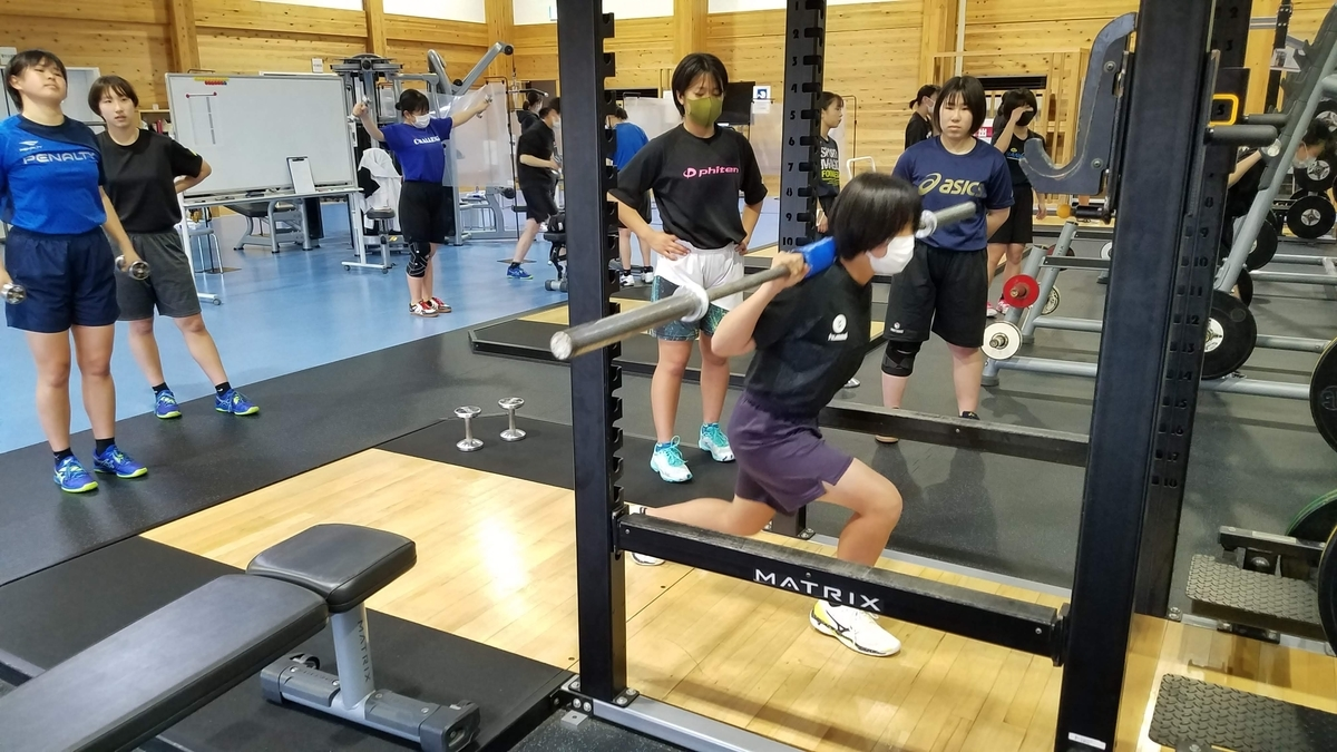 f:id:kyoto_training_center:20210701161642j:plain