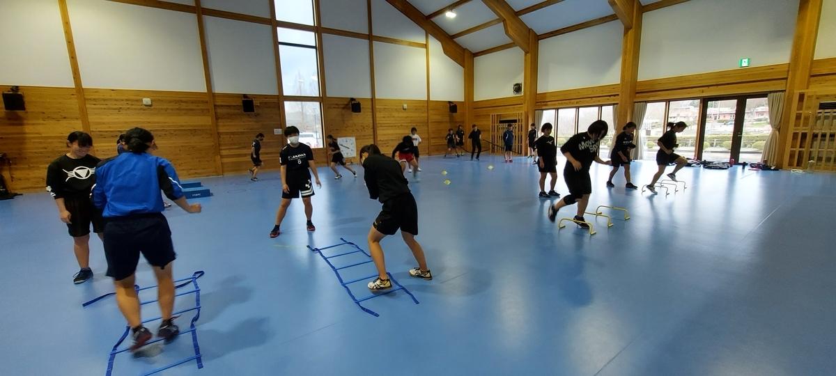 f:id:kyoto_training_center:20210701161659j:plain