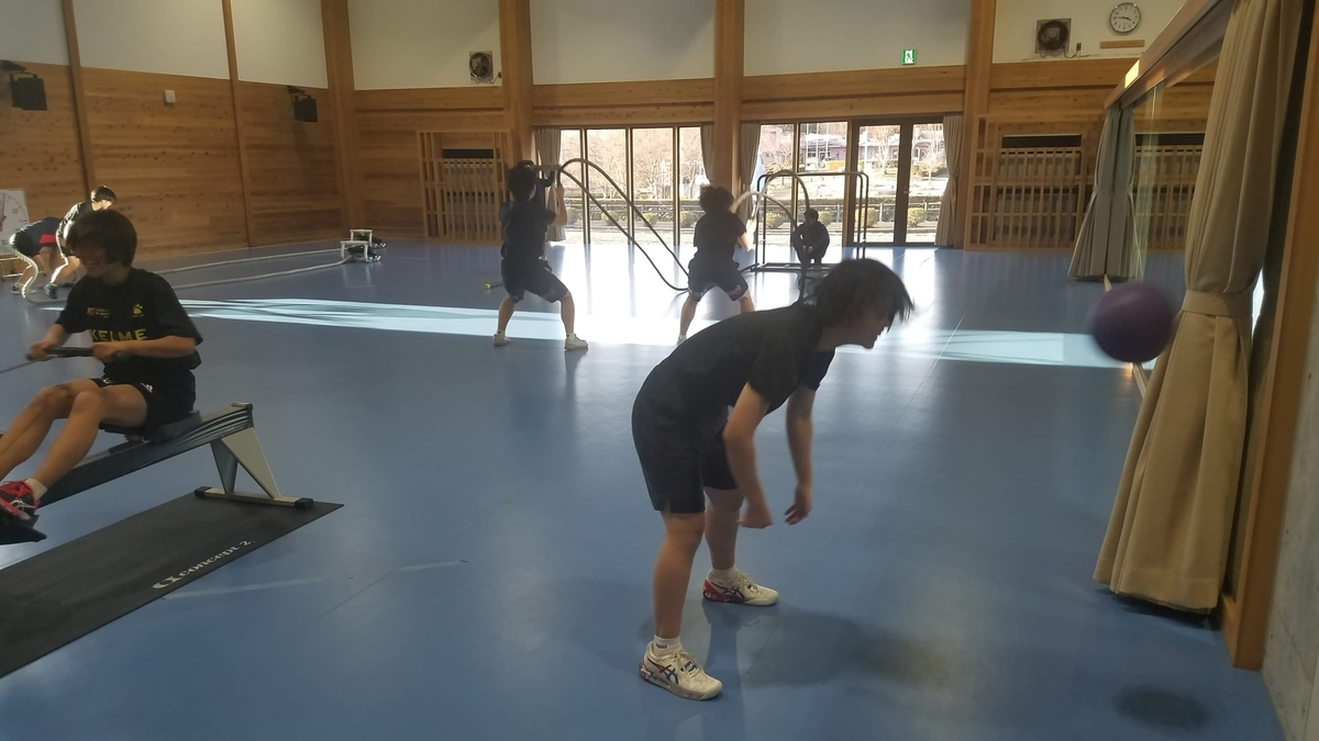 f:id:kyoto_training_center:20210701161709j:plain