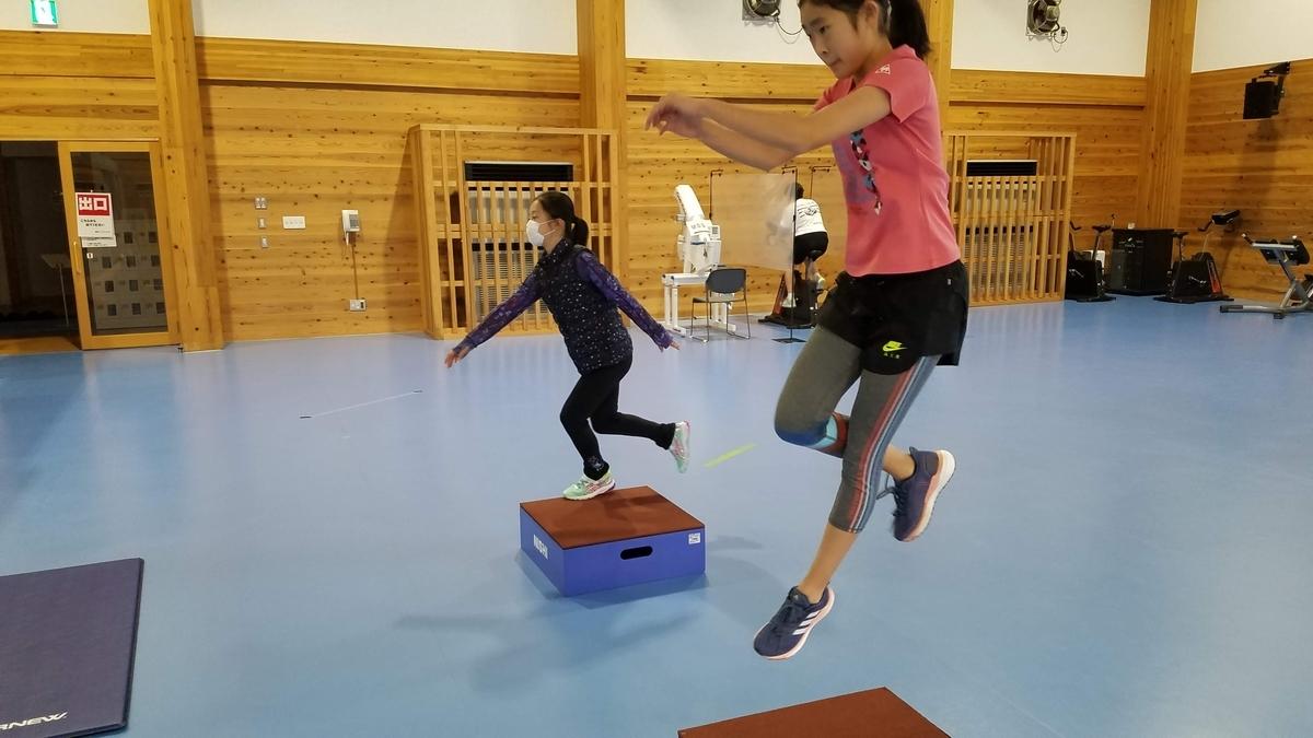 f:id:kyoto_training_center:20210701161744j:plain