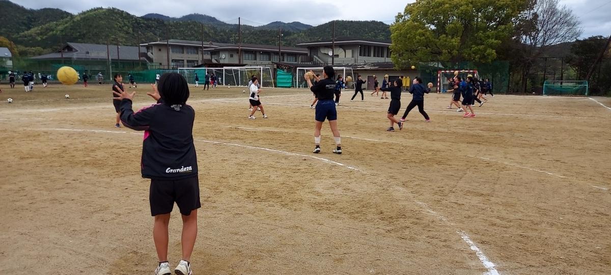 f:id:kyoto_training_center:20210704142836j:plain