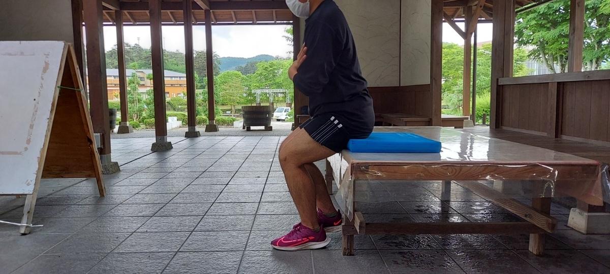 f:id:kyoto_training_center:20210704142901j:plain