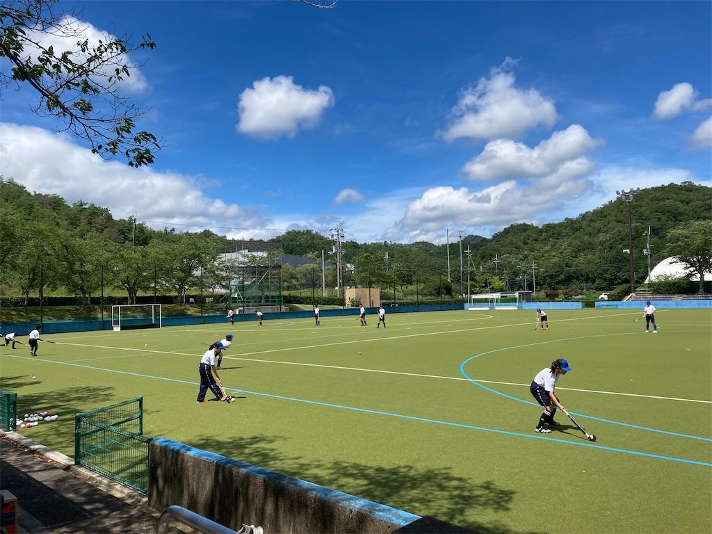 f:id:kyoto_training_center:20210718183758j:image