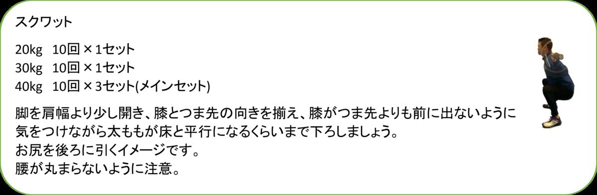 f:id:kyoto_training_center:20210828163814p:plain