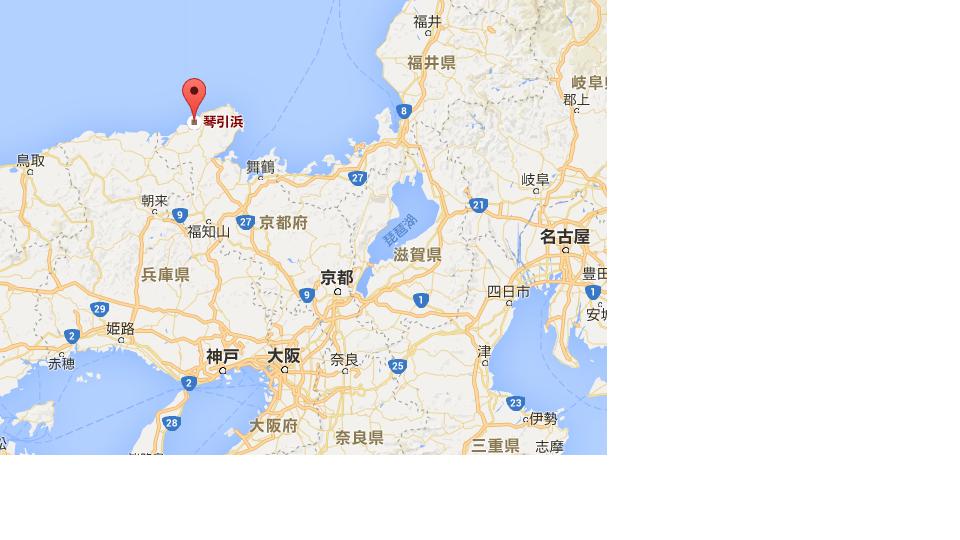 f:id:kyotoahaha:20160731101036p:plain