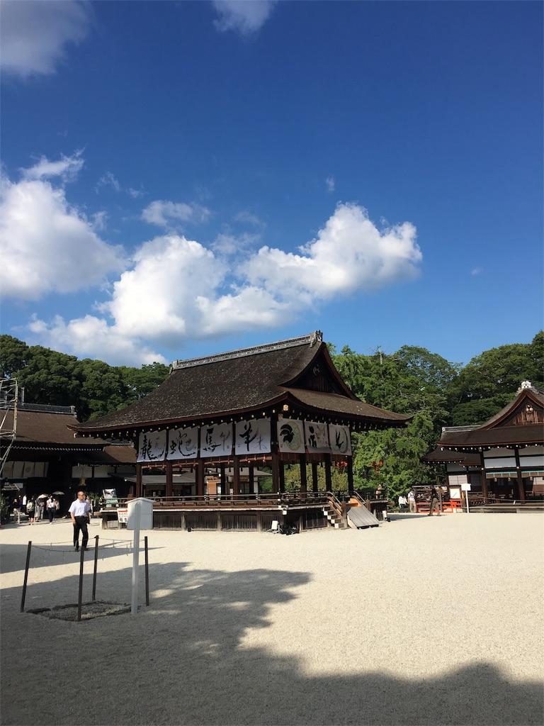 f:id:kyotoahaha:20160829201634j:image