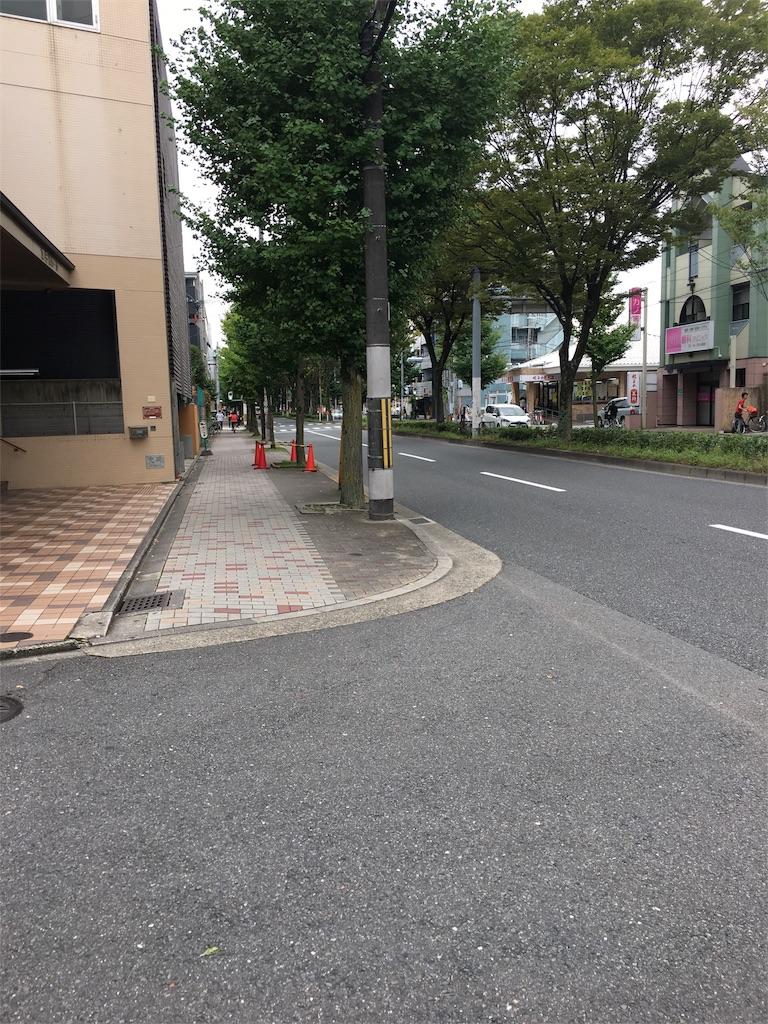 f:id:kyotoahaha:20161009113409j:image