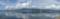 『京都新聞写真コンテスト 日本一大きな鏡』