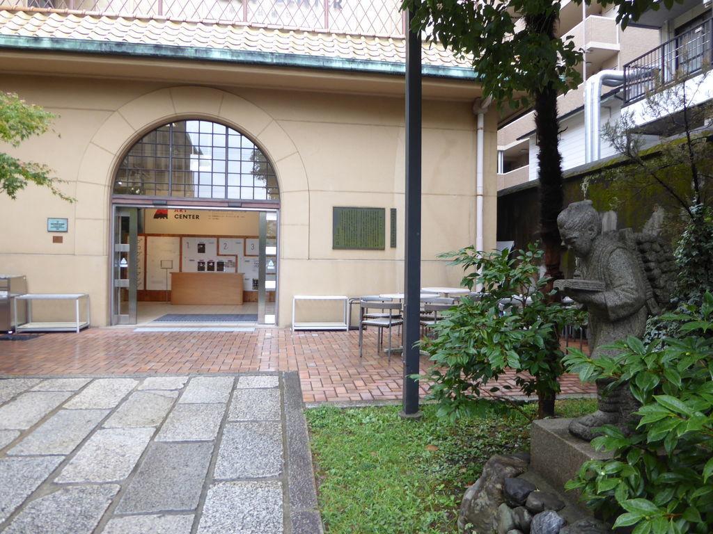 f:id:kyotoburari:20180919235017j:plain