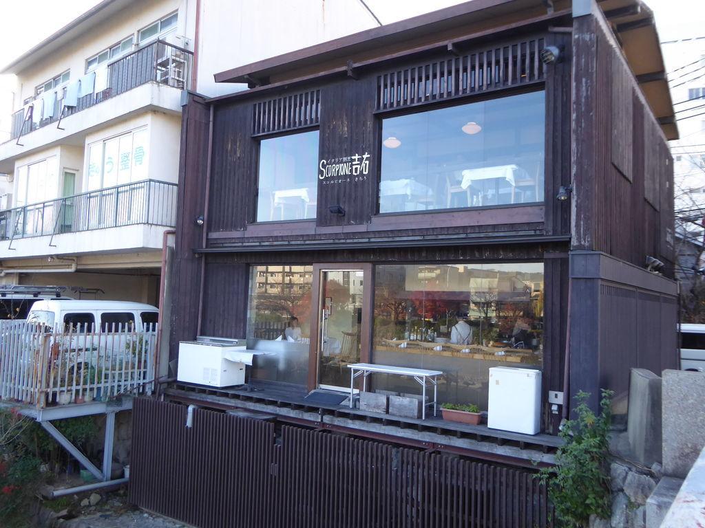 f:id:kyotoburari:20180922184430j:plain