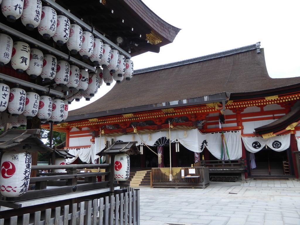 f:id:kyotoburari:20180922192412j:plain